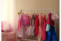 Kids Organization & Apparel / Ideas for the little ones.  Ideas for moms.