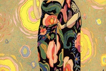Art - Vintage Posters