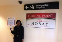 Club Mobay Airport Arrival Services Jamaica