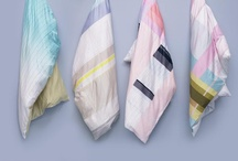 fibers, textiles & inspirations