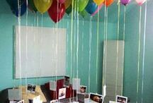 crafty ideas for all occasions