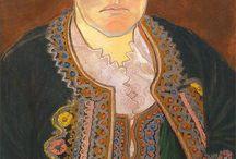 Stanislaw Wyspianski