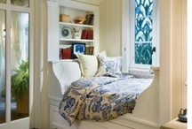 Furniture Favorites / by Lori Drake Smith