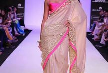 Saree / Designer saree