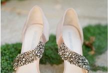 my fashion dreams / by Marianne Lambrecht