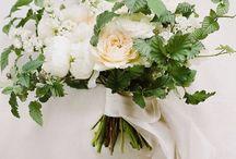 J bouquet
