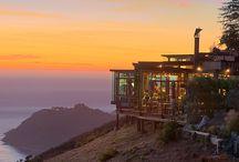 Kıbrıs Balayı Turları / kıbrısın en güzel otellerini sizler için derledik.