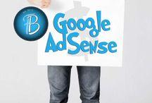 Online Marketing Mojo