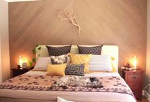 our home :: guest room