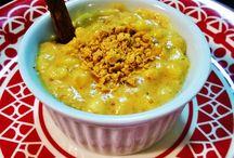 My Recipes / http://experimentandosuasreceitas.blogspot.com.br/