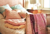 Bedrooms for Dreaming