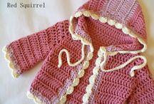 swetter crochet