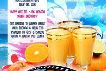Juiceplus events