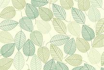 pattern //