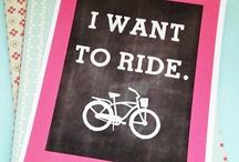 curiosidades boronatbici / curiosidades relacionadas con la bici