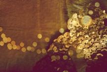. gold .