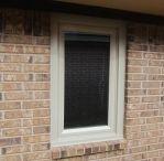 Window Styles & Options
