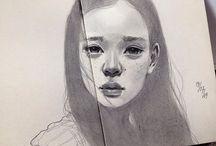 Πορτρέτα