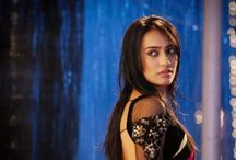 Surbhi Jyoti Rare and Unseen Images, Pictures, Photos & Hot HD Wallpapers