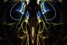 Supernature Healing