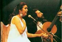 MUSICA DE ESPANA / by Linda De Lachica