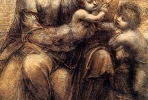 1516 ⁞ Leonardo da Vinci