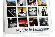 I love Instagram!
