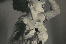 Flix / by Michelle Auzenne-Olszewski