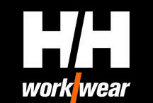 Helly Hansen Workwear / Since 1877, the Helly Hansen brand has grown from humble beginnings on the fjords of Scandinavia, to become arguably the global leader in foul weather clothing. Their great attention to style, has piqued the interest of many streetwise trend-setters, and subsequently they are fast becoming a favourite fashion addition to many wardrobes across Europe.