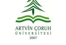 Artvin Çoruh Üniversitesi / Artvin Çoruh Üniversitesi'ne En Yakın Öğrenci Yurtlarını Görmek İçin Takip Et
