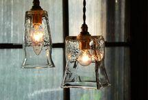 照明 インテリア キッチン