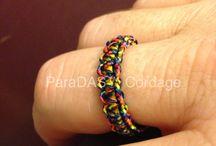 p-rings