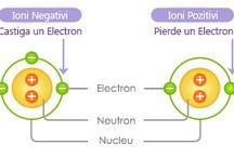 Energia Constintei