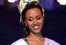 Miss Rwanda / Miss Rwanda News, Updates, Information, History, Contestants, Winners, Hall Of Fame, Photos, Videos