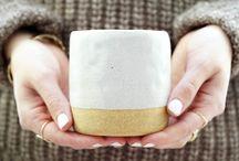   56   Ceramics