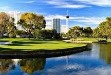 Las Vegas Golf Course Communities / Golf Course Communities throughout the Greater Las Vegas Valley including Henderson.