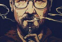 e sigara