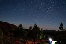 Night Photography / The best night sky photos and night lapses