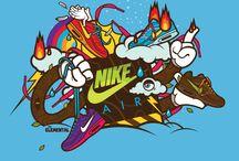 Nike İll