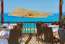 To do in Crete