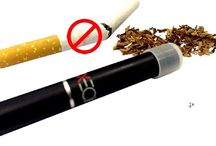 ecig Vapor Lovers / eCig.pk   U.S manufactured electronic (Disposable Cigarettes) on cheap Price now!!