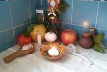 Soul~kitchen~
