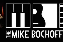 The Mike Bochoff Band