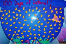 100.gün panosu