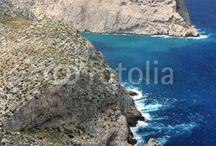 Mallorca, Baleari - Spain - Fotolia