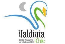 concurso / conozca Valdivia capital americana de la cultura 2016
