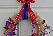 Celebrate the Season! / Holiday Decor and Seasonal Accents