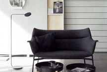 Ikea IYYPERLIG