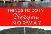 Norway Family Travel