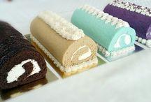 Angel O Cakes